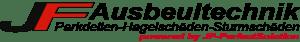 Spot Repair, Smart Repair bis Beulendoktor NRW
